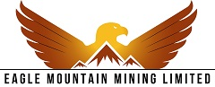 Eagle Mountain Mining Limited