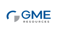 GME Resourcesd Ltd