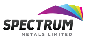 Spectrum Metals Ltd