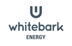 Whitebark Energy Ltd